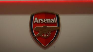 Der FC Arsenal entlässt zahlreiche Mitarbeiter