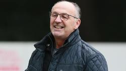 Jürgen Kohler bewertet die CL-Auftritte des FC Bayern und des BVB