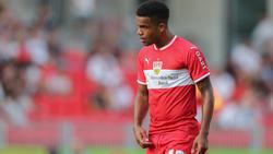 VfB Stuttgart beim BVB wieder mit Daniel Didavi?