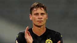 Folgt Lukasz Piszczek Ex-BVB-Trainer Thomas Tuchel zu PSG?