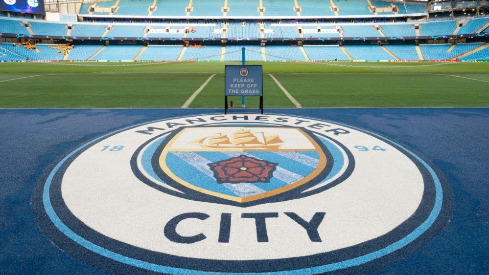 Testspiel von Manchester City in Troyes abgesagt