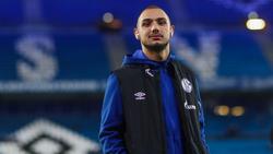 Für Ahmed Kutucu ist der FC Schalke 04 keine Durchgangsstation
