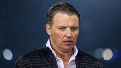 Bezweifelt, dass sich das Fußball-Geschäft nach der Corona-Krise verändern wird: Frank Rost