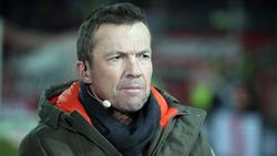 Lothar Matthäus sieht bei den Bayern einige Abschiede kommen