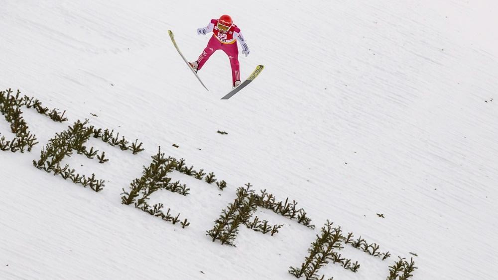 Für die Ski-WM in Seefeld sind schon 135.000 Tickets verkauft worden
