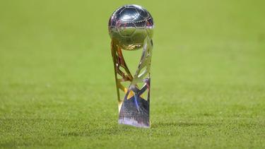 Borussia Dortmund und der FC Bayern München spielen am 3. August um den Supercup