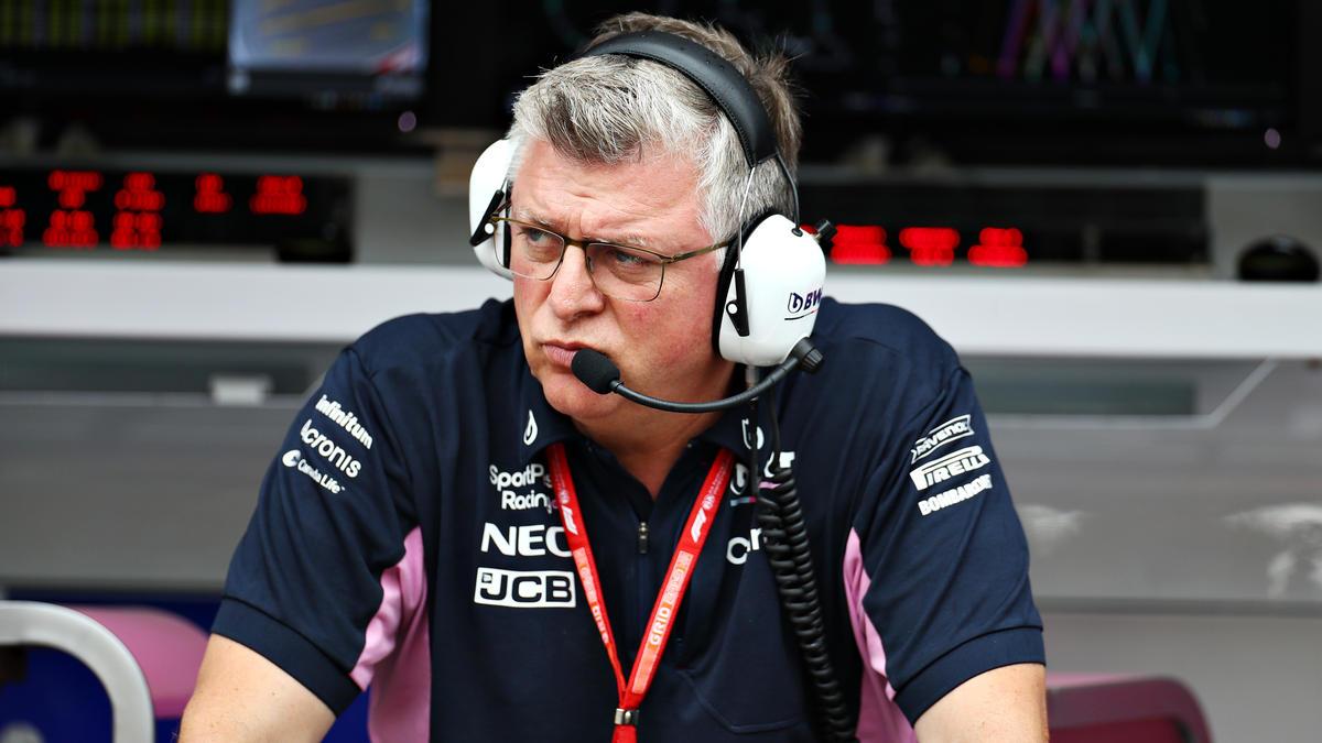 Nicht alle in der Formel 1 würden ein Comeback der Tankstopps begrüßen