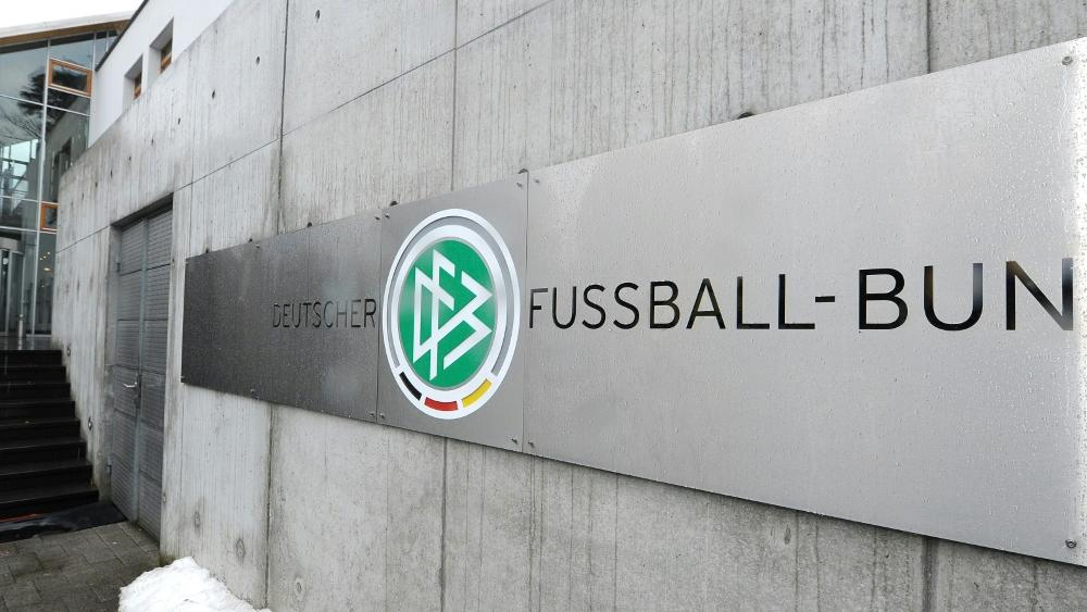 Hallescher FC vs. Preußen Münster: Einspruch erneut zurückgewiesen
