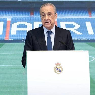 Real Madrid und Co. jubeln über einen juristischen Erfolg