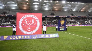 Stade Reims trauert um Mannschaftsarzt Bernard González
