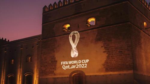 Die Katar-Endrunde war aufgrund der zu erwartenden Sommerhitze in den Winter 2022 gelegt worden
