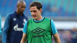 Sebastian Rudy verließ den FC Schalke 04 am Deadline Day