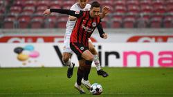 Kohr wechselt zum FSV Mainz