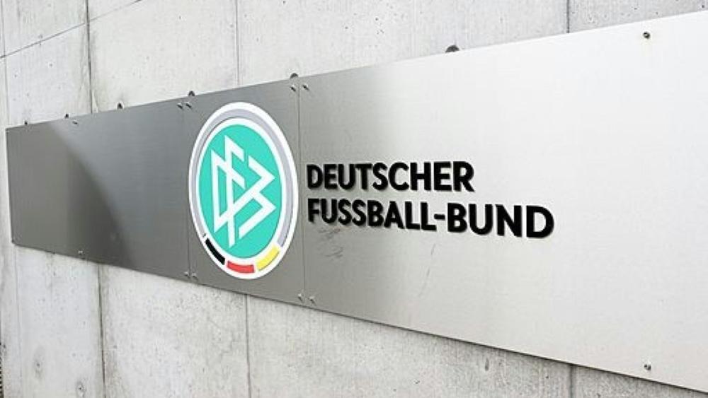 DFB will Hygienekonzept von 3. Liga verbessern