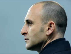 Ausilio, direttore sportivo dell'Inter