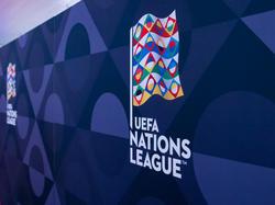 Der Sieger der Nations League darf sich über ein nettes Preisgeld freuen