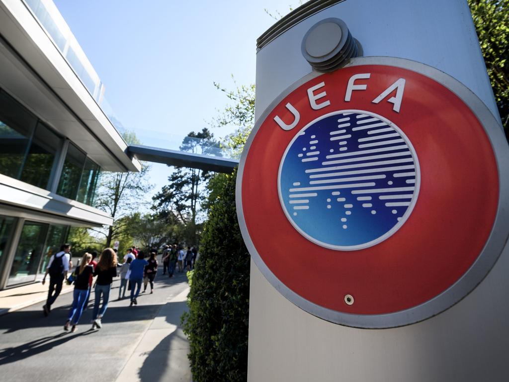 Financial Fairplay: UEFA nimmt PSG ins Visier