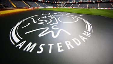 Der Vorstoß von Ajax wurde abgelehnt