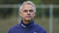 Olaf Thon sorgt sich nach dem Debakel beim FC Bayern um den FC Schalke 04