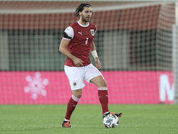 Zieht es Aleksander Dragović nun nach Serbien?