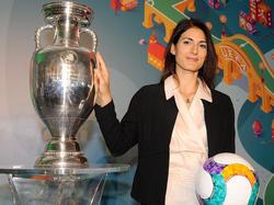 Roma acogerá en la Eurocopa-2020 cuatro partidos en total. (Foto: Getty)