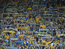 Die Eintracht-Fans können sich auf einen neuen Youngster freuen