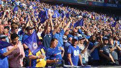Die UEFA ermittelt gegen den FC Chelsea