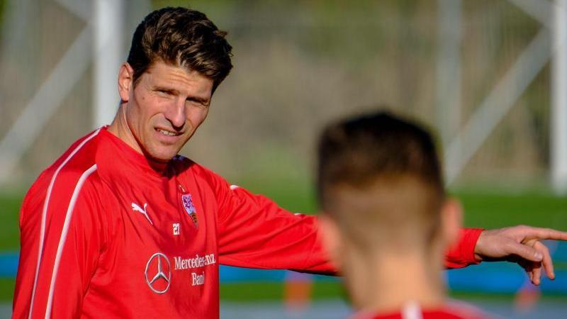 Bundesliga News Real Liverpool Atléti Gomez Spricht über Angebote