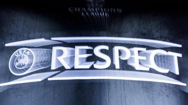 Die UEFA ist (noch) gegen eine neue Klub-WM