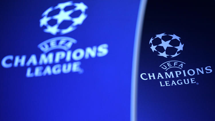 Revolution in der Champions League geplant