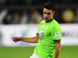 Möchte sich beim VfL für die WM 2018 empfehlen: Josip Brekalo
