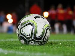 Vor 125 Jahren fand das erste offizielle Fußballmatch in Österreich statt