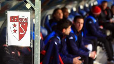 Der FC Sion hat Spielern wegen der Coronavirus-Krise fristlos gekündigt