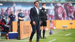 Bruno Labbadia hat aus der Hertha einen Anwärter auf die internationalen Ränge gemacht