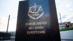 Ein spanisches Gericht zieht wegen der Super League vor den Europäischen Gerichtshof (EuGH)