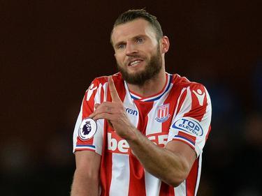El Stoke es nuevo equipo de la Segunda inglesa. (Foto: Getty)