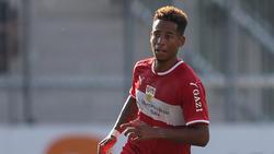 Dennis Aogo gehörte in der letzten Saison zum Stammpersonal beim VfB Stuttgart