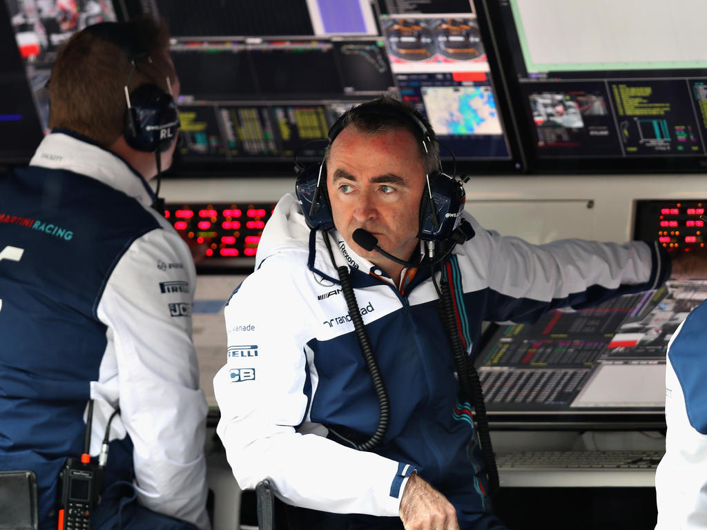 Paddy Lowe sieht die Änderungen in der Formel 1 kritisch