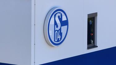 Corona-Alarm beim FC Schalke 04
