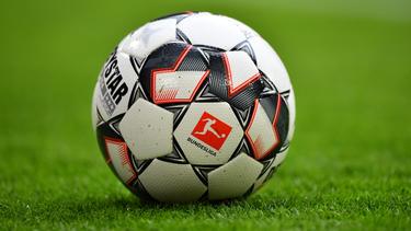 Das Transferfenster für die erste und zweite Fußball-Bundesliga läuft in diesem Sommer länger. Foto:Jan Woitas
