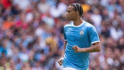 Wechselt Leroy Sané zum FC Bayern oder bleibt er bei Manchester City?