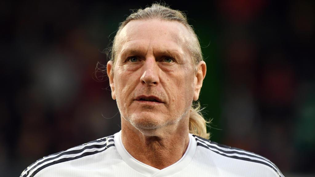 Michael Schulz geht im Streit um den Wechsel von Alexander Nübel zum FC Bayern München in die Offensive
