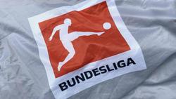 Bayern und der BVB treffen an einem Dienstag aufeinander