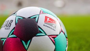 Relegation 2021 Bundesliga