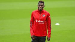 Danny Da Costa wird wohl nicht zum FC Schalke kommen