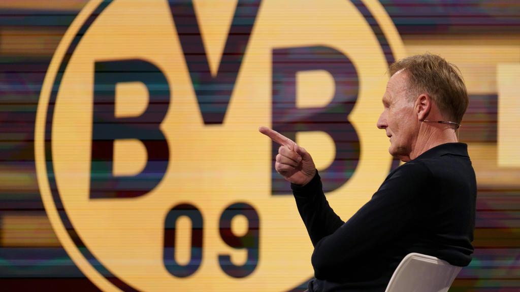 SIeht den BVB