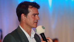 Thomas Berthold fordert eingehende Veränderungen beim DFB