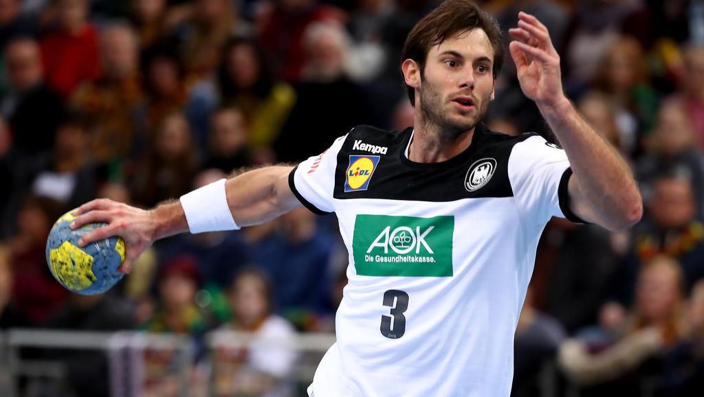Handball Wm Ticker
