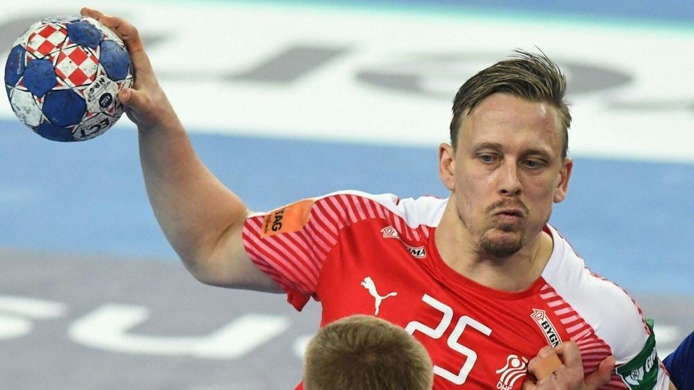 Morten Olsen konnte Hannovers Niederlage nicht abwenden