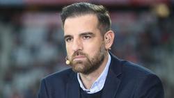 Kehrt Christoph Metzelder als Funktionär zu Schalke 04 zurück?